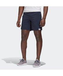 adidas/アディダス adidas ブリリアント ベーシック ショーツ / Brilliant Basics Shorts (ブルー)/503373500
