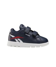 REEBOK/リーボック Reebokリーボック ロイヤル コンプリート CLN 2 / Reebok Royal Complete CLN 2 Shoes (ブルー)/503373539