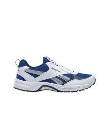 REEBOK/リーボック Reebokリーボック ラン フィーハン 5.0 / Reebok Run Pheehan 5.0 Shoes (ホワイト)/503373584