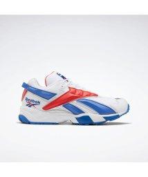 REEBOK/リーボック Reebokインターバル / INTV 96 Shoes (ホワイト)/503373651