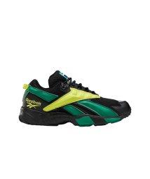 REEBOK/リーボック Reebokインターバル / INTV 96 Shoes (ブラック)/503373652
