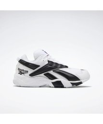 REEBOK/リーボック Reebokインターバル / INTV 96 Shoes (ホワイト)/503373655