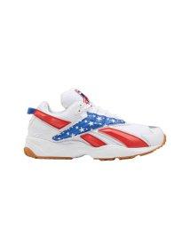 REEBOK/リーボック Reebokインターバル / INTV 96 Shoes (ホワイト)/503373661