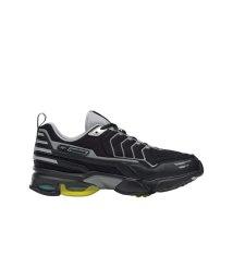 REEBOK/リーボック ReebokDMX / DMX6 MMI Shoes (ブラック)/503373664