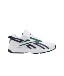 REEBOK/リーボック Reebokインターバル ロゴ / INTV Logo Shoes (ホワイト)/503373688