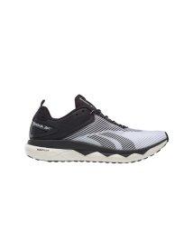 REEBOK/リーボック Reebokフロートライド ラン パンセア / Floatride Run Panthea Shoes (ホワイト)/503373792