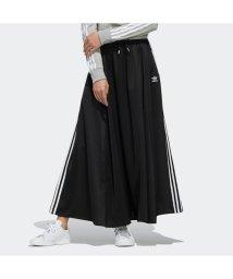 adidas/アディダス adidas スカート [Skirt] (ブラック)/503380010