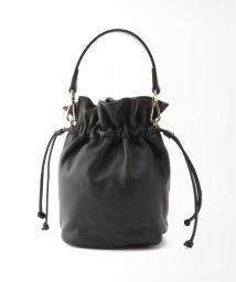 IENA/【LORISTELLA/ロリステッラ】 Small pouch バッグ/503387232