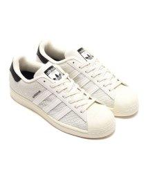 adidas/アディダス スーパースター/503387609
