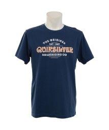 QUIKSILVER/クイックシルバー/メンズ/201TY-06/503388125