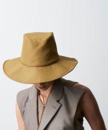 URBAN RESEARCH/La Maison de Lyllis HAMPTON HAT/503388363