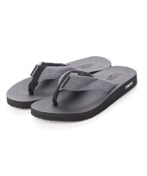 THE NORTH FACE/ザ ノース フェイス THE NORTH FACE マリン ビーチサンダル FLUFFY FLIPFLOP2 NF51922/503300201