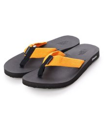 THE NORTH FACE/ザ ノース フェイス THE NORTH FACE マリン ビーチサンダル FLUFFY FLIPFLOP2 NF51922/503300202