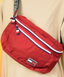 ALWAYS GOOD TIME NEW BASIC STORE/【TOMMY HILFIGER/トミーヒルフィガー】 ボディバッグ TH-827/503363211