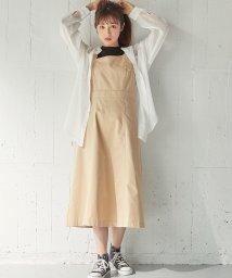 Honeys/アシメジャンスカ/503388080