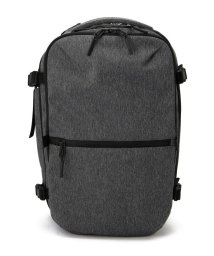 B'2nd/Aer(エアー)/Travel Pack2/503388712