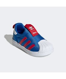 adidas/アディダス adidas SS 360 (ブルー)/503390282