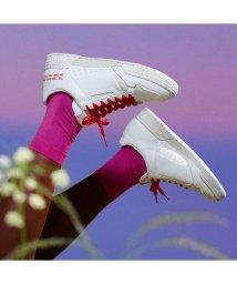 adidas/アディダス adidas コンチネンタル 80 / Continental 80 (ホワイト)/503390288