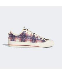 adidas/アディダス adidas ニッツァ RF / Nizza RF (ベージュ)/503390289