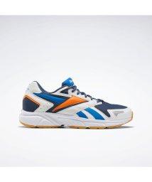 REEBOK/リーボック Reebokリーボック ロイヤル ハイペリウム / Reebok Royal Hyperium Shoes (ブルー)/503391006