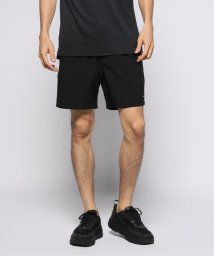 417 EDIFICE/【HURLEY/ハーレー】M ONE AND ONLY VOLLEY 17 SHORTS/503391408