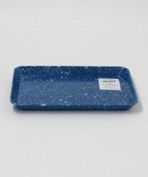green label relaxing/[ ハイタイド ] LV HIGHTIDE Marble デスク トレイ M/503360366