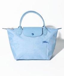 Longchamp/【LONGCHAMP】Le Pliage Club Sac Porte Main S/502943658