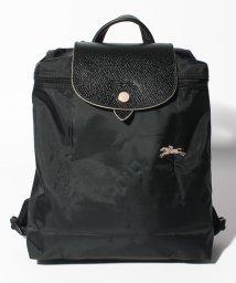 Longchamp/【LONGCHAMP】Le Pliage Club/503062579
