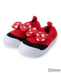 SHOO・LA・RUE(Kids) /【Disney】スリッポン/503393155