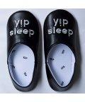 Village Vanguard/【yipsleep】ルームシューズ/503393975