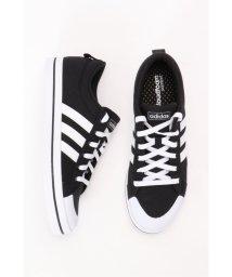 ikka/adidas BRAVADASKATE/503370378
