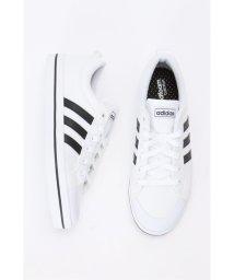 ikka/adidas BRAVADASKATE/503370379