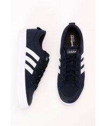 ikka/adidas BRAVADASKATE/503370380
