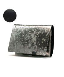 SYOSA/所作 財布 SHOSA ショサ wabisabi 詫び寂び SHORT WALLET 1.0 ショートウォレット日本製 sho-sh1c-wabisabi/503394080