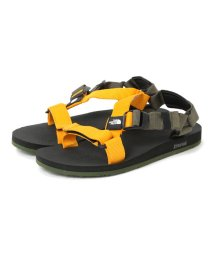 Ray BEAMS/THE NORTH FACE / Ultra Stratum Sandal(0347.CL)/503394150