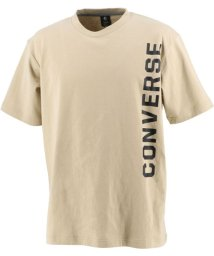 converse/0S クールネックTシャツ/503395505