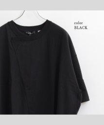 1111clothing/ビッグtシャツ メンズ ビッグシルエット レディース tシャツ 半袖 ビッグシルエットtシャツ 半袖tシャツ 無地t オーバーサイズ tシャツ メンズ レディー/503396143