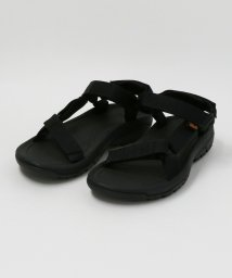 BEAUTY&YOUTH UNITED ARROWS/<TEVA(テバ)>HURRICANE ハリケーン XLT2 サンダル 2/503368513