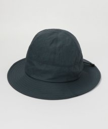BEAUTY&YOUTH UNITED ARROWS/<halo commodity(ハロ コモディティ)> SP HAT/ハット/503371539