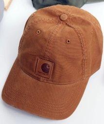 ALWAYS GOOD TIME NEW BASIC STORE/CARHARTT Odessa  CAP/503393333