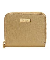 FURLA/【FURLA(フルラ)】FURLA 財布 折財布 /503393409