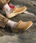 JOURNAL STANDARD/【Crocs × JOURNAL STANDARD】 SMU MESH:サンダル◆/503397126