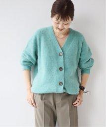 Plage/Fur カーディガン◆/503398183