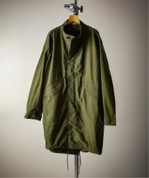 JOURNAL STANDARD/【ARMY TWILL /  アーミーツイル】FISH TAIL COAT/503399167