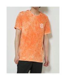 NIKE/ナイキ NIKE メンズ サッカー/フットサル 半袖シャツ ナイキ FC シーズナル SGX Tシャツ CU4227837/503399255