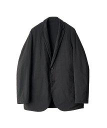 EDIFICE/【TEAEORA / テアトラ】Wallet JKT-P/503399419