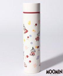 Afternoon Tea LIVING/Moomin×Afternoon Tea/ペンシルボトル/503369236