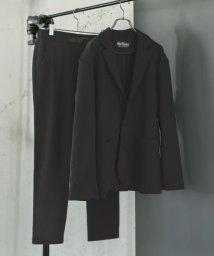 URBAN RESEARCH DOORS/【予約】【別注】WILDTHINGS×DOORS ジャケット/503400267