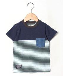 Bobson/【Bobson】Tシャツ(半袖)/503365891