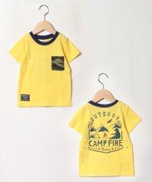 Bobson/【Bobson】Tシャツ(半袖)/503365893